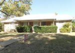 Foreclosed Home in Mesquite 75150 SHANDS DR - Property ID: 3875882133