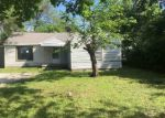 Foreclosed Home in Waco 76711 HILAND DR - Property ID: 3875903151