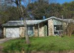 Foreclosed Home in San Antonio 78230 GOSHEN PASS ST - Property ID: 3875932958