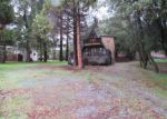 Foreclosed Home in Groveland 95321 BIG FOOT CIR - Property ID: 3876034557