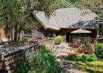 Foreclosed Home in Santa Rosa 95404 ROLLO RD - Property ID: 3876066530