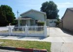 Foreclosed Home in Huntington Park 90255 TEMPLETON ST - Property ID: 3876124782