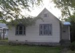 Foreclosed Home in Mount Shasta 96067 ALDER ST - Property ID: 3876135736
