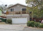 Foreclosed Home in Shasta Lake 96019 AKRICH ST - Property ID: 3876137476