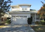 Foreclosed Home in San Jose 95128 WABASH AVE - Property ID: 3876174714