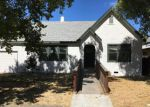 Foreclosed Home in Fresno 93728 E LA SIERRA DR - Property ID: 3876214112