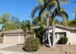 Foreclosed Home in Escondido 92029 CAMINO BAILEN - Property ID: 3876247858