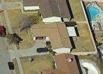 Foreclosed Home in Colton 92324 SERRANO CT - Property ID: 3876258355