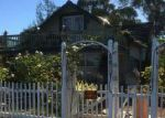 Foreclosed Home in Hayward 94541 D ST - Property ID: 3876391507