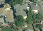 Foreclosed Home in Hayward 94541 E LEWELLING BLVD - Property ID: 3876393698