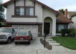 Foreclosed Home in Hayward 94545 ALBERTA CT - Property ID: 3876395892