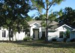 Foreclosed Home in Spring Hill 34609 BATTERSEA AVE - Property ID: 3876537345
