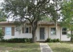 Foreclosed Home in Spring Hill 34606 PINEHURST DR - Property ID: 3876544353