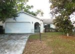 Foreclosed Home in Spring Hill 34609 LINDEN DR - Property ID: 3876554877