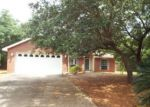 Foreclosed Home in Navarre 32566 AVENIDA DE SOTO - Property ID: 3876583329