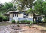 Foreclosed Home in Saint Augustine 32086 ARAGON AVE - Property ID: 3876616622
