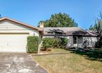 Foreclosed Home in Lakeland 33813 TIMUCUANS DR - Property ID: 3876622760