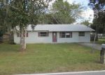 Foreclosed Home in Lakeland 33810 MOUNT TABOR RD - Property ID: 3876637199
