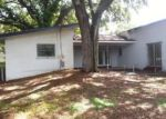 Foreclosed Home in Clearwater 33756 PALMWOOD DR - Property ID: 3876679698