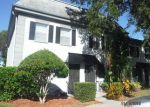 Foreclosed Home in South Pasadena 33707 RUE DES CHATEAUX - Property ID: 3876742765