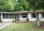 Foreclosed Home in Jacksonville 32246 WINDY HILL PL - Property ID: 3876893869