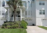 Foreclosed Home in Jacksonville Beach 32250 LIGHTHOUSE POINT LN - Property ID: 3876913571