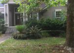 Foreclosed Home in Jacksonville 32224 SWILCAN BRIDGE LN N - Property ID: 3876948612
