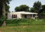 Foreclosed Home in Jacksonville 32246 BUNNELL DR - Property ID: 3877002928