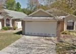 Foreclosed Home in Jacksonville 32246 SANTA FE ST E - Property ID: 3877020434