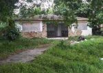 Foreclosed Home in Miami 33167 NW 22ND AVENUE RD - Property ID: 3877144377