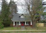 Foreclosed Home in Berea 40403 PROSPECT ST - Property ID: 3877566591