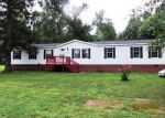 Foreclosed Home in Paducah 42003 JACKS JOG LN - Property ID: 3877567915