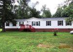 Foreclosed Home in Paducah 42003 JACKS JOG LN - Property ID: 3877567915