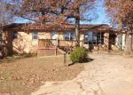 Foreclosed Home in Drakesboro 42337 RICEDALE CIR - Property ID: 3877586293