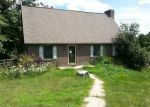 Foreclosed Home in Dry Ridge 41035 NAPOLEON ZION STATION RD - Property ID: 3877592426