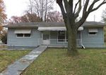 Foreclosed Home in Kansas City 66104 N 38TH ST - Property ID: 3877611253