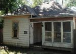 Foreclosed Home in Junction City 66441 E 2ND ST - Property ID: 3877619133