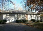 Foreclosed Home in Kansas City 66111 S 78TH ST - Property ID: 3877629660