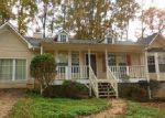 Foreclosed Home in Trussville 35173 BRANDY DR - Property ID: 3877664248