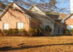 Foreclosed Home in Trussville 35173 DAWNS WAY - Property ID: 3877669514