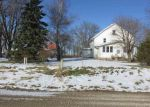 Foreclosed Home in Dysart 52224 56TH ST - Property ID: 3877675196