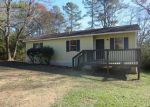Foreclosed Home in Odenville 35120 MICHAEL ST - Property ID: 3877695346