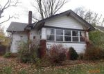Foreclosed Home in Hammond 46324 169TH ST - Property ID: 3877763680