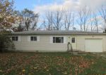 Foreclosed Home in Lebanon 46052 E SYCAMORE ST - Property ID: 3877795650