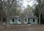 Foreclosed Home in Newnan 30265 PALMETTO TYRONE RD - Property ID: 3877824108