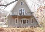 Foreclosed Home in Bedford 47421 OLD STATE ROAD 37 N - Property ID: 3877825880