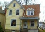 Foreclosed Home in Fort Wayne 46805 RIVERMET AVE - Property ID: 3877828947