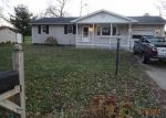 Foreclosed Home in South Bend 46614 SAINT JOSEPH ST - Property ID: 3877833760