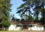 Foreclosed Home in Savannah 31408 AZALEA AVE - Property ID: 3877854330