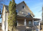 Foreclosed Home in Sandpoint 83864 N BOYER AVE - Property ID: 3877931417